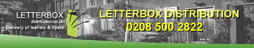 LetterboxDistribution