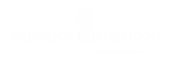 Letterbox Distribution Logo